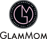 GLAMMOM REVIEW
